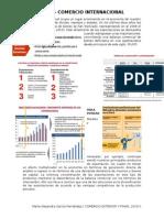 Peru Comercio Internacional y Lambay Exportaciones