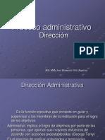 11 Gestion Administrativa.pdf