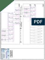 1. Lii-geoe14019-E-00040-002_sld of 132kv Tl Project