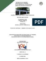 MICRO FINAL GONDOLA-2.docx
