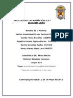ENSAYO MERCADOTECNIA IV.docx