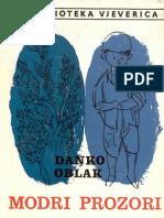Danko Oblak-Modri prozori.pdf