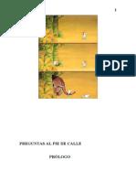 Felipe Santos Libros 23
