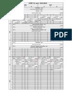 CFDP III_IV