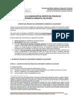 Requisitos Para Reporte Del Pcav v0.2
