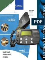Manual Usuario PRO5100.pdf