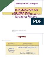 CLASES COMERCIALIZACION.pptx
