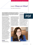 2015-3-magazine-interne-geneeskunde-september-2015-website 27-28