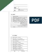 PDT 621-FORMATO
