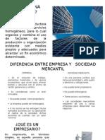 EMPRESA (2).pptx
