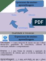 1 Processodeensinoeaprendizagem 110323235520 Phpapp02