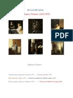 Φυλλο Εργασιας Vermeer