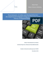 17 2 Determinants of Online Purchasing Behavior DTPB Denmark (1)