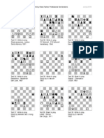 Winning Chess Tactics