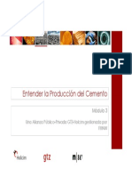 Presentation_3_Cementproduction_V20 - TRAD_v1.0 (FINAL).pdf