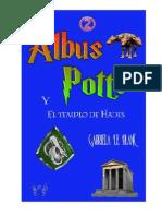 albus-potter-y-el-templo-de-hades.pdf