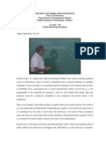 lec35_Operation & supply chain management