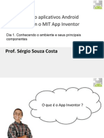 Appinventor Aula01