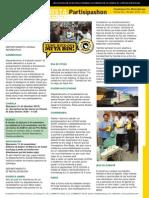 Partisipashon Pro Bista WEEK 42.pdf