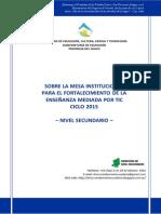 4- Sobre La Mesa Institucional Para El Fortalecimiento de La Enseñanza (1)DNS