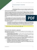 Desarrollo II - Resumen Tema 1.pdf