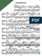 Album élégant des dames pianistes, Op.804 (Czerny, Carl)