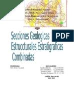 GEOLOGIA secciones geologicas.docx