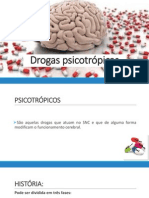 Drogas_psicotrópicas.pdf
