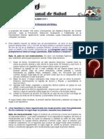 116 - Preguntas sobre la hipertensión arterial.doc