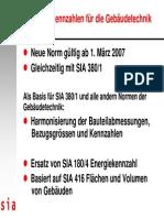 EPX2006-2_Ref_2_Le_SIA_416-1