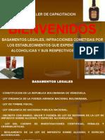 TALLER INFRACCIONES EN MATERIA DE RENTA INTERNA CORREGIDO.ppt