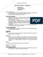 Planificacion_Lenguaje_4Basico_Semana_34.pdf