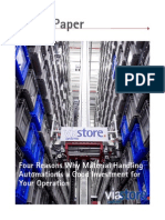 Vs Why Material Handling Automation Investment Whitepaper