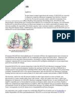 Article   Bulats Test (8)
