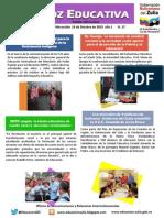 Voz Educativa boletin 17.pdf