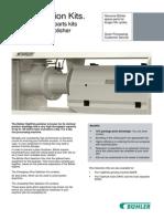 DRPA HighPoly Parts en v2