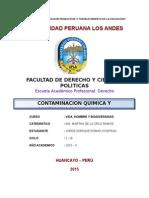 contaminacion quimica y biologica tarea 6.docx