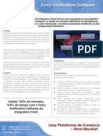 IntegrationPoint_ProductBrochure-EntryVerification