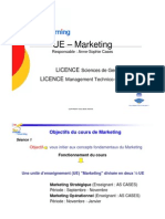 E-learning Cours Intro