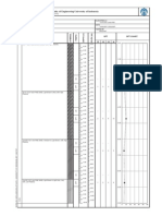 83273013-Data-Bor-Sondir.pdf