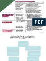 03. REINGENIERIA DE PROCESOS (1).pptx