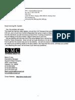 32_Redacted_a_Redacted.pdf