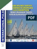 Newsletter Junio 2015.pdf