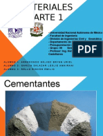 Cementantes_01_AGB, GSL, RRE.pptx