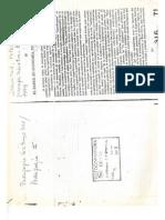 Peter Drucker Cap. 10-12