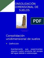 consolidacion-101102113913-phpapp02.ppt
