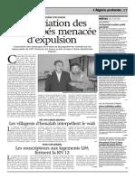 11-7050-8ff4d4da.pdf