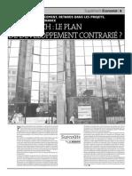 8-7050-caa1a61e.pdf