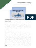 SEPARATA 4-control estadistico de la producción.docx