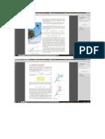 El Tema.. Es Componentes Rectangulares de La Velocidad y La Aceleracion